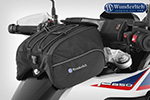 Wunderlich Sport tank bag for the BMW F 850 GS Wunderlich