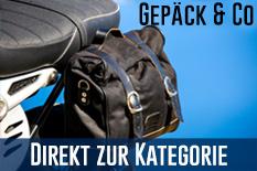 Gepäck & Co.