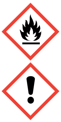 warnung_2.png