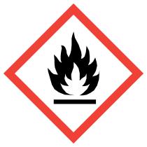 warnung_5.png